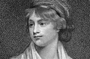 mary-wollstonecraft-wikimedia-pd-opie