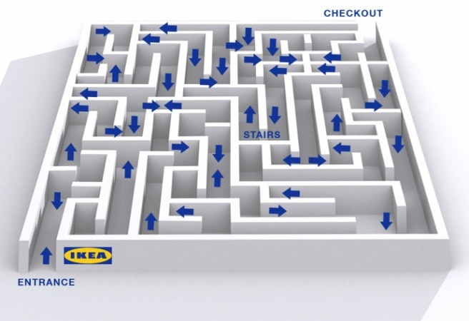 ikea_floor_plan1